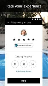 uber for android uber android apps on play