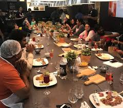 forum cuisine ikea ikea brings lingonberry magic to hyderabad