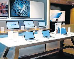 Best Place To Buy A Computer Desk Where To Buy Apple Devices In Thailand Bangkok Post Tech