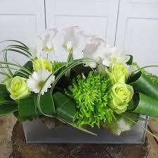burlington florist burlington florist sunlit glade eurostyle flower market