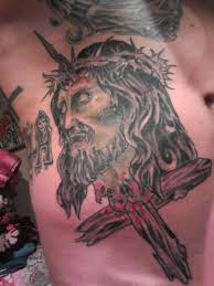 100 upside down cross tattoos tattoos pairs of chairs 101