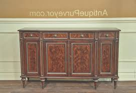 dining room dining room buffet cabinet designs dining room