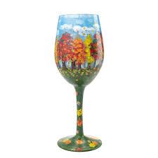 Wine Goblets Wine Glasses Com Wine Glasses Com