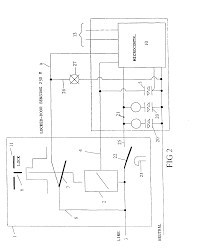 patent ep0808935b1 washing machine with instant action door