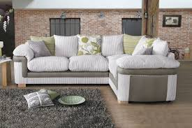 Deep Sofas For Sale by Furniture Big Sofa Pillows For Sale Corner Sofa Gumtree 3 Seater