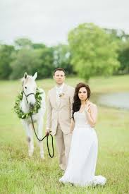 wedding photographers near me chic farmhouse styled shoot by lean on me events brides of houston