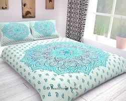 Beautiful Duvet Covers Bedroom College Duvet Covers Bohemian Duvet Bohemian Bedspreads