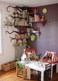 Kids Bookshelves by 10 Creative Kids Bookshelves To Inspire Rilane