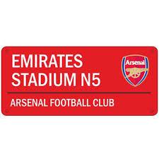 Schlafzimmer Zubeh Arsenal Fußball Bettwäsche Und Schlafzimmer Zubehör Handtücher