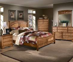 decorating your design a house with wonderful fancy paint bedroom