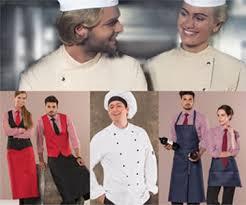 berufsbekleidung küche berufsbekleidung kraftstoff berufsbekleidung corporate fashion