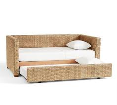 best 25 daybed with trundle ideas on pinterest daybed with
