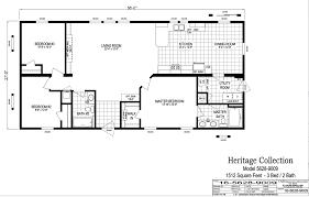 truman green acres new homes
