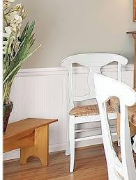 beadboard paneling materials ideas and wainscoting i elite