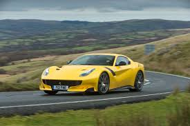 lexus lfa for sale pistonheads supercar price watch the winners and losers autocar