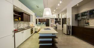 kitchen showroom design ideas kitchen cabinet showrooms splendid design ideas 7 photo pic