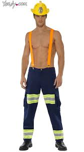 Mens Sexiest Halloween Costumes 31 Profession Costumes Images Costumes