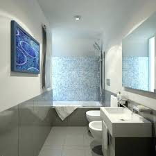 Plastic Wall Panels For Bathrooms by Bathroom Plastic Wall U2013 Hondaherreros Com