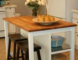 kitchen small island ideas small kitchen island table impressive ideas small kitchen island
