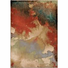 Modern Rug 8x10 Rugs Area Rugs 8x10 Area Rug 5x7 Carpet Modern Rugs Abstract Orian