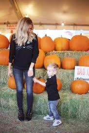 how to get into the halloween spirit pumpkin date u2013 truly destiny