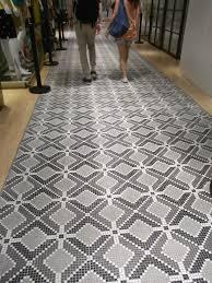 file hk tst chung king 活方商場 woodhouse floor carpet mosaic jpg