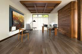Heating Laminate Floors Answered What Is The Best Flooring For Hydronic Heating