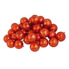 orange ornaments shop the best deals for nov 2017