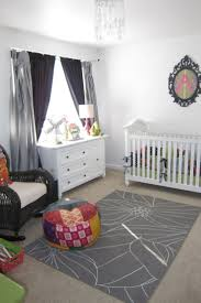 Teen Bedroom Ideas by 116 Best Teen Rooms Images On Pinterest Children Teen Rooms And