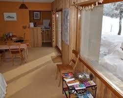 chambre d hote lans en vercors chambre hote villard de lans chambre hote lans en vercors