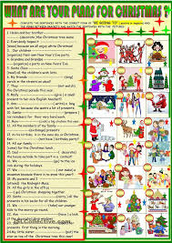 254 best celebrations and festivities images on pinterest