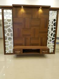 Tv Unit Design For Hall by Tv Unit Design For Living Room An Open Hall Living Concept Can