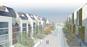 riba nationwide sustainable housing competition u2013 u201cupcycling