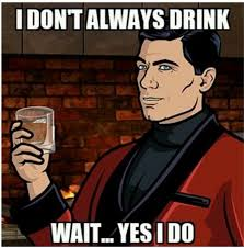 Sterling Archer Meme - archer quotes 2017 love quotes quotes multi gaming me
