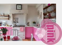 Kitchen Accessories Uk - pink kitchen accessories pink pastel pink baby pink