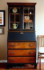 Secretary Desk Black by 20 Best House Secretary Desk Ideas Images On Pinterest