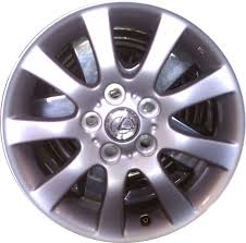 black rims for lexus es330 used 2005 lexus es330 wheels u0026 hubcaps for sale