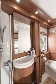 17 best reisemobile 2016 images on pinterest campers rv and