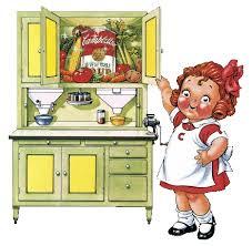 image de recette de cuisine recette de cuisine