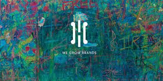 web design graphic design branding seo nelson nz