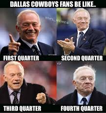 Jerry Jones Memes - official nfl meme thread page 2 nfl general indianapolis