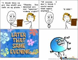 Breakup Memes - breakup memes best collection of funny breakup pictures