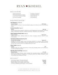 pca resume sample doc 12401752 visual merchandising job description fashion pca resume example pca resume samples medical assistant resume visual merchandising job description