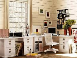 decor 33 office decorative file cabinet white wooden drawers