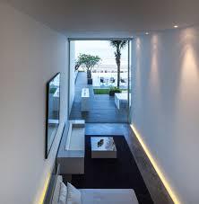 seaside villa 小川晋一都市建築設計事務所