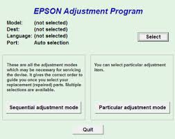 Resetter Canon L300 | epson l300 resetter free download canon driver downloads pinterest