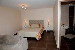 chambres d hotes canal du midi chambres d hôtes dormir office de tourisme du canal du midi