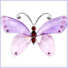 imagenes de mariposas faciles para dibujar imagenes de mariposas para dibujar y colorear imagenes para