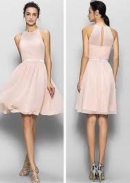 bridesmaid dress shops best 25 bridesmaid dresses ideas on bridesmaid