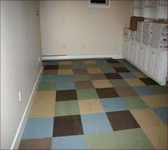 Basement Floor Mats Fantastic Rubber Mats Home Depot Videowat Me